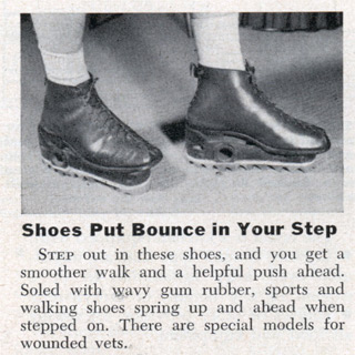 bouncyshoes